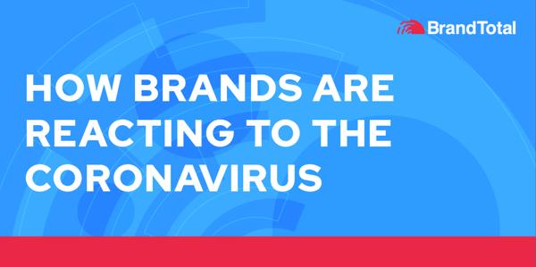 Coronavirus blog-01