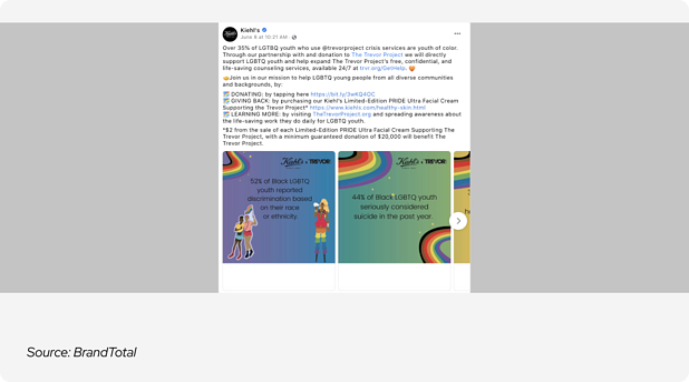Pride_creative-8 (1)