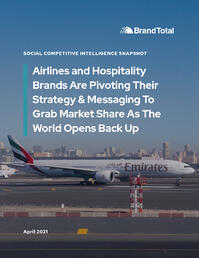 SCIS_Airlines and Hospitality Edition_(Apr. 2021)