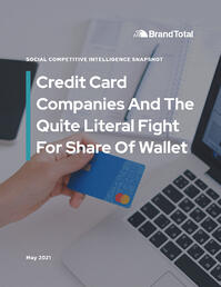SCIS_Credit Cards Edition (May 2021) - edit