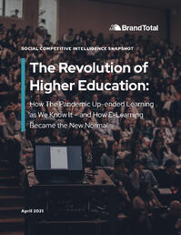 SCIS_Higher Ed & E-Learning Edition (Apr. 2021)