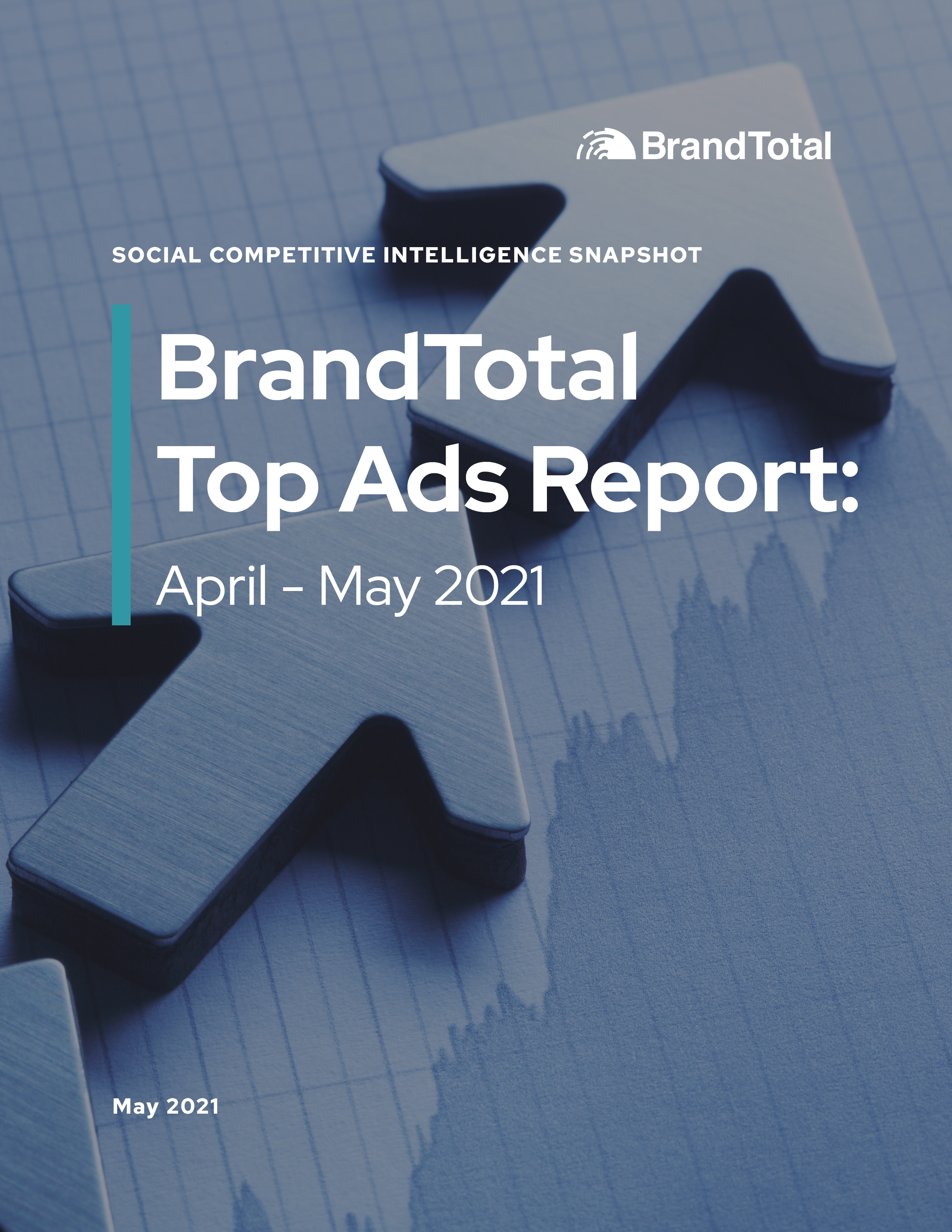 SCIS_Top Ads Edition (May 2021)